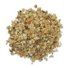 Чеснок дробленый (фракция 6 - 8 мм)