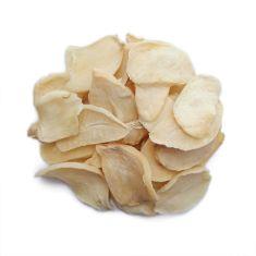 Резаный чеснок (слайсы)