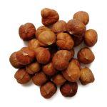 Лесной орех / Лещина / Фундук сырой