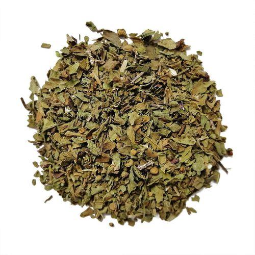 Итальянские травы (смесь итальянских трав)