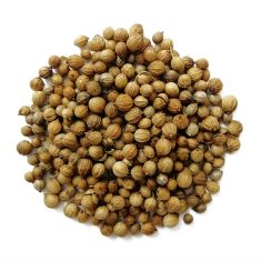 Кориандр зерно (семена)