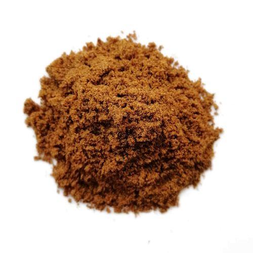 Молотый мускатный орех (порошок)