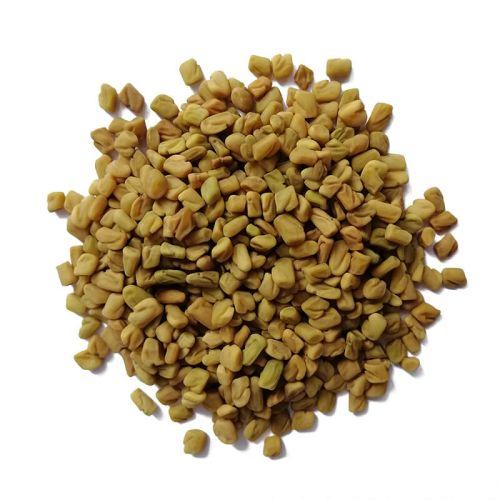 Пажитник, шамбала, чаман зерно (цельный)