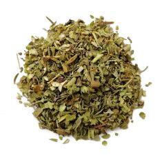 Прованские травы (смесь французских трав)