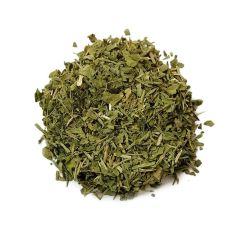 Сельдерей зелень (Селера)